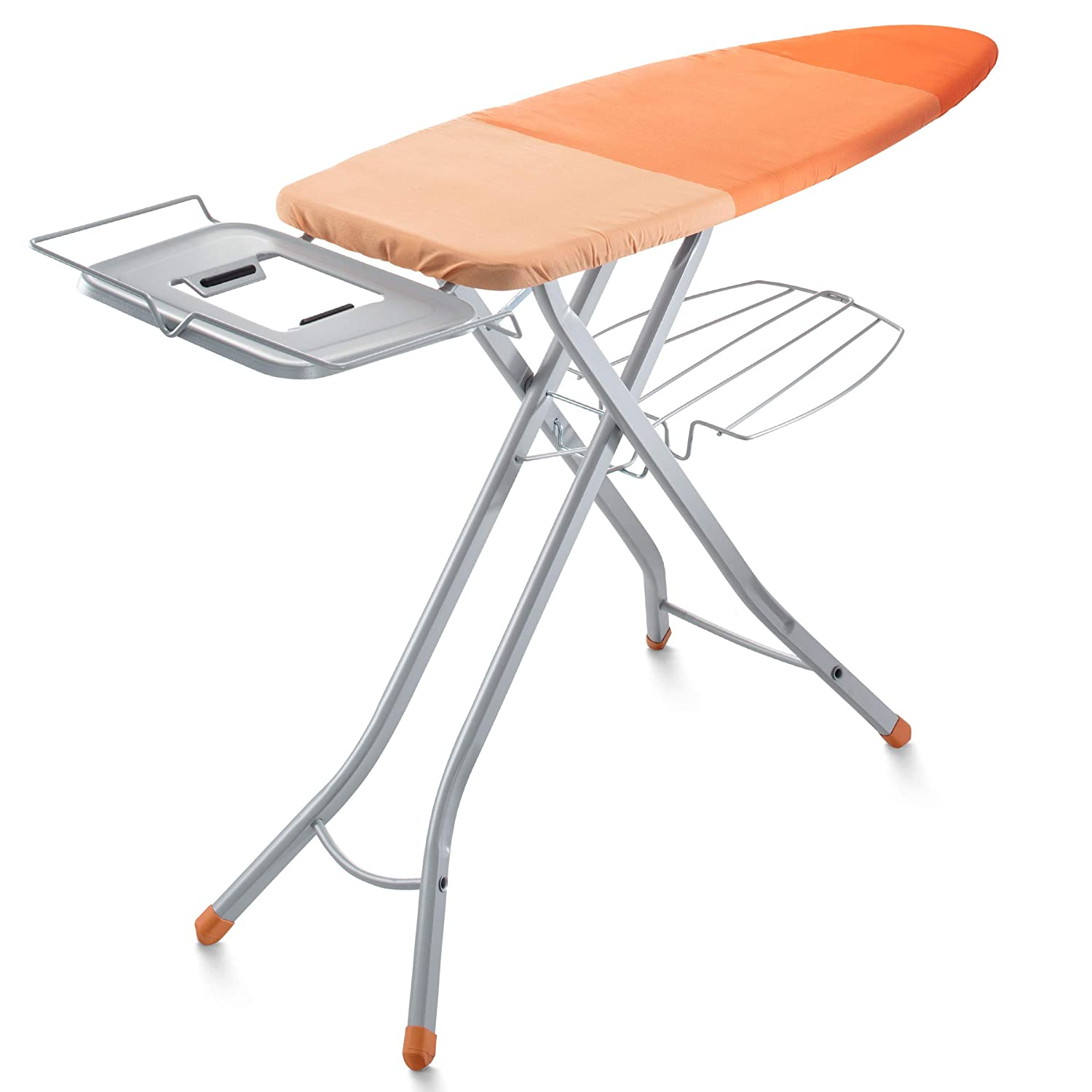 Bartnelli ironing board
