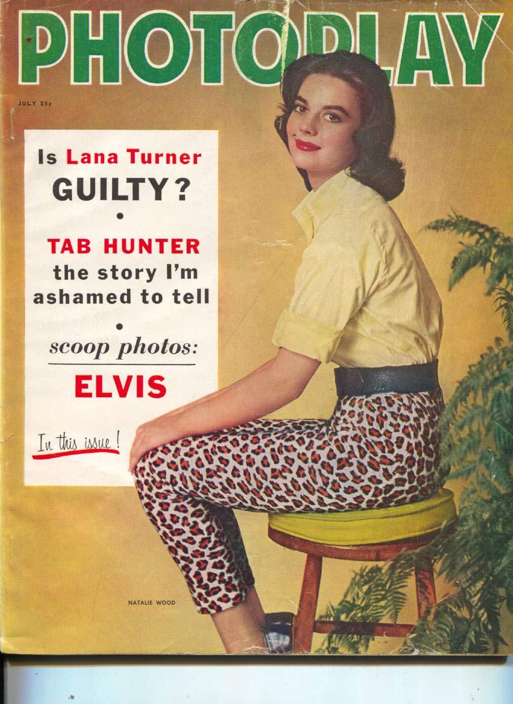Toni Lewis recommend