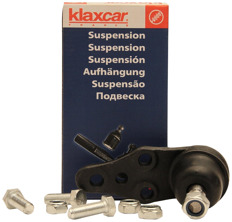 Klaxcar 47147Z - Ró tula De Suspensió n