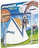 Playmobil - 5455 - Figurine - Parachutiste Rick