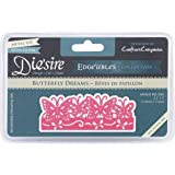 Crafter's Companion Butterfly Dreams Die'sire Edge'ables Cutting & Embossing Die