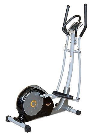 ProForm - Bicicleta Elíptica Elipse 200