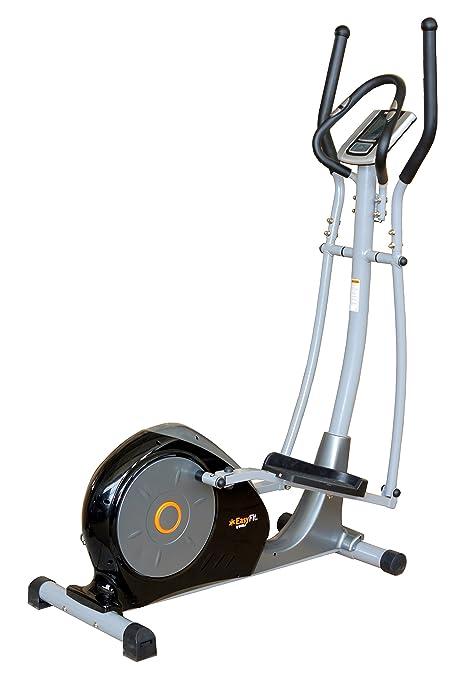 ProForm - Bicicleta Elíptica Elipse 200: Amazon.es: Deportes y ...