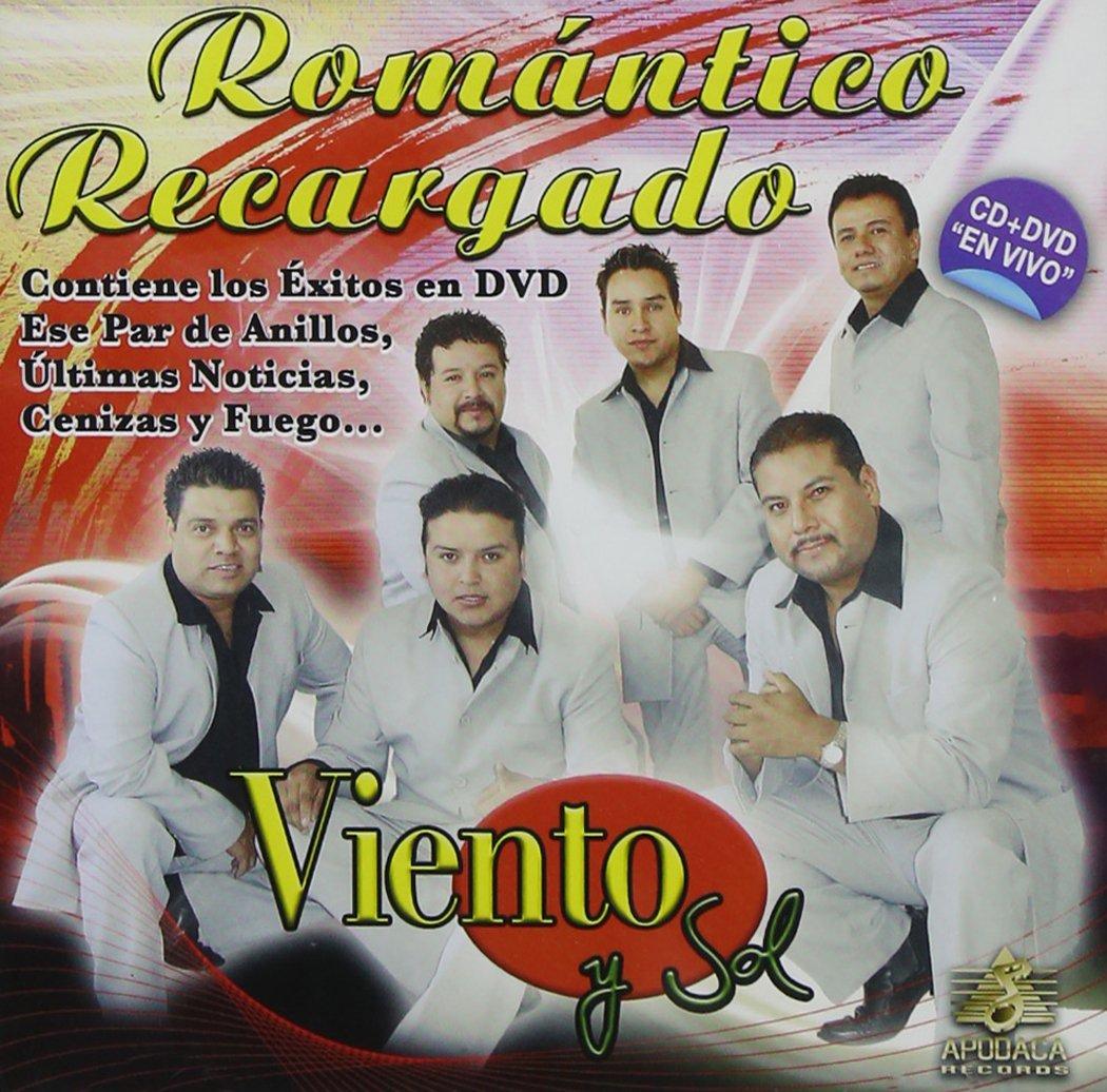 Romantico Recargado by Huina Publishing