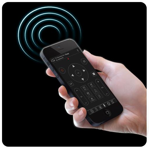 media remote app - 2