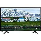 Hisense H39AE5000 98 cm (39 Zoll) LED Fernseher (Full HD, Triple Tuner)
