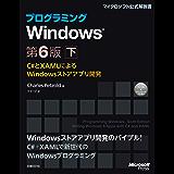 不機嫌安全でないファイバC++でつくるUnreal Engineアプリ開発 for Windows & macOS ?初歩からプラグイン開発まで?