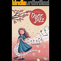 Doce Jazz