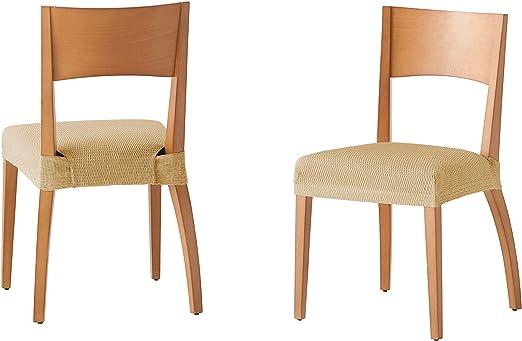 Martina Home Tunez - Funda para Silla, Tela, Funda silla asiento ...
