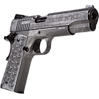 Sig Sauer We The People 1911 CO2 BB Pistol, 16 Round, Distressed