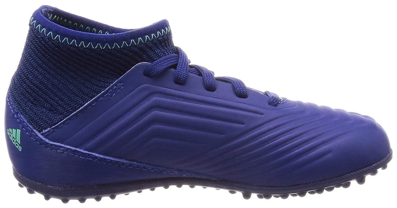 competitive price 30735 7e761 Adidas Predator Tango 18.3 Tf J, Scarpe da Calcio Unisex – Bambini CP9042  ingrandisci