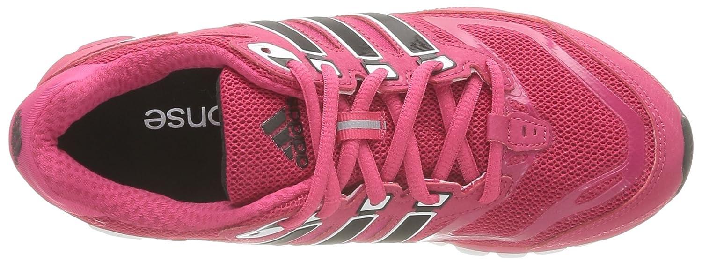 a6312713c3d Adidas Response Cushion 22 Women s Running Shoes - 10.5  Amazon.ca  Shoes    Handbags