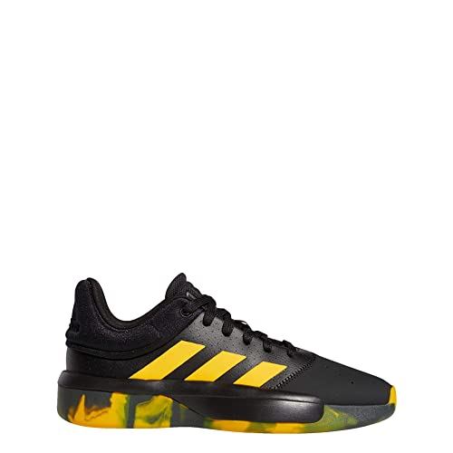 Adidas Pro Adversary Low 2019, Zapatillas de Baloncesto para ...