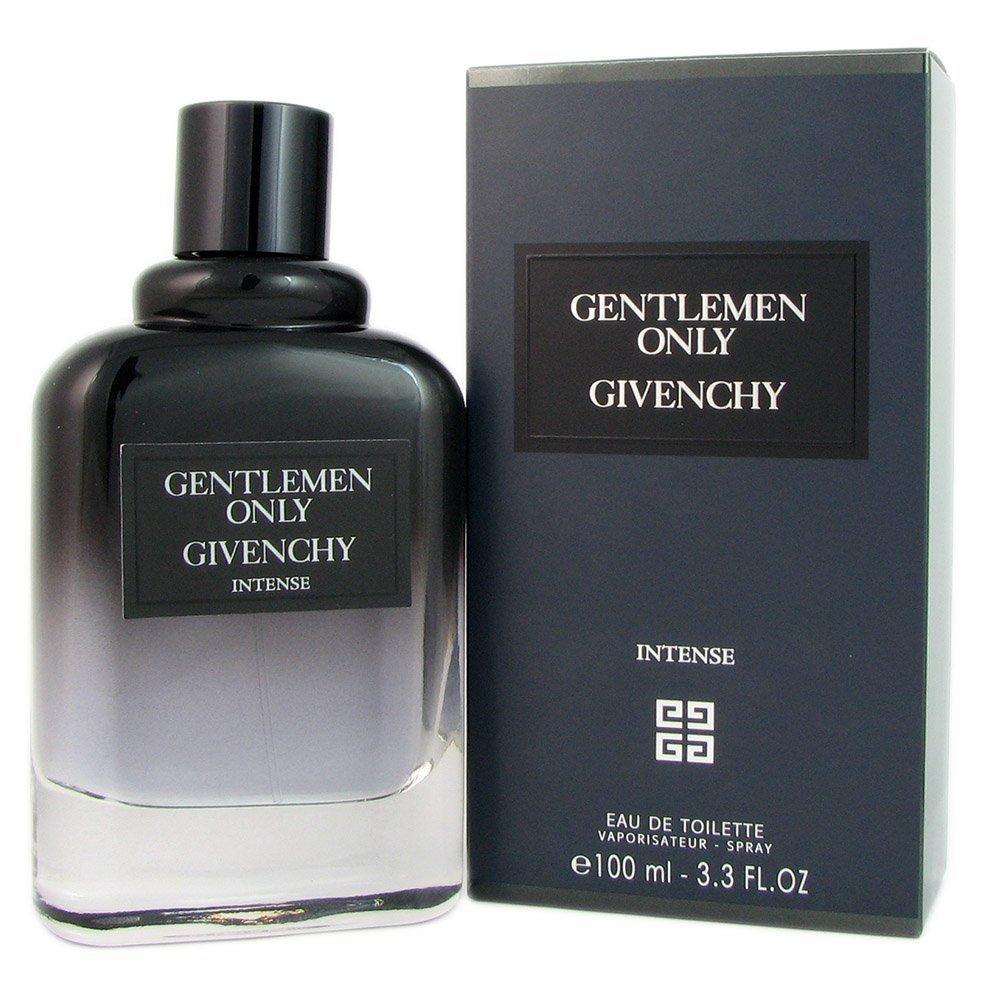 Givenchy Gentlemen Only Intense Eau de