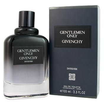 f0e2e52627 Amazon.com   Givenchy Gentlemen Only Intense Eau de Toilette Spray for Men