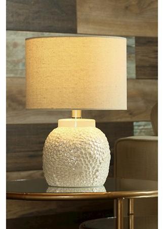 Table Lamp StyleCraft - Threshold™ : Target