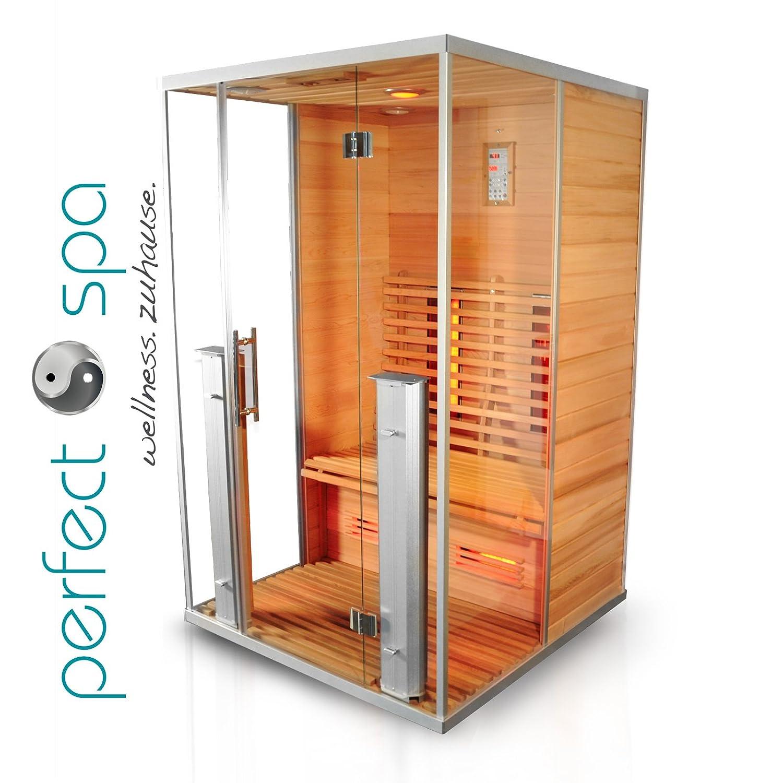 very kleine sauna f r 2 personen qq07 kyushucon. Black Bedroom Furniture Sets. Home Design Ideas