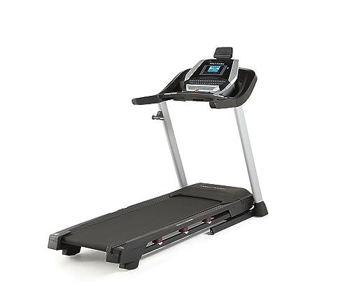 Best Treadmill Under 1500