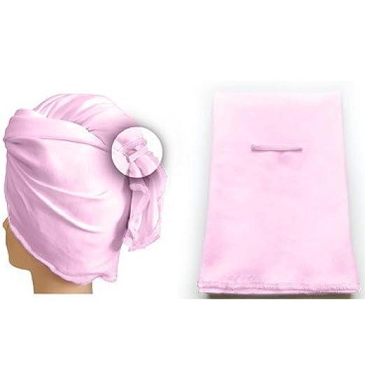 Hair RePear Ultimate Towels for Natural Hair
