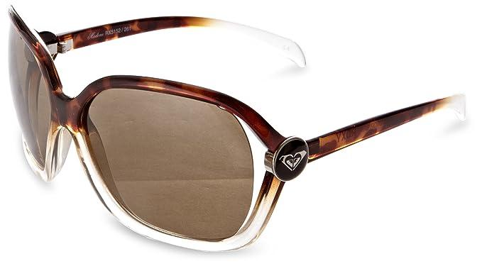 Roxy - Gafas de sol para mujer, talla Talla única, color ...