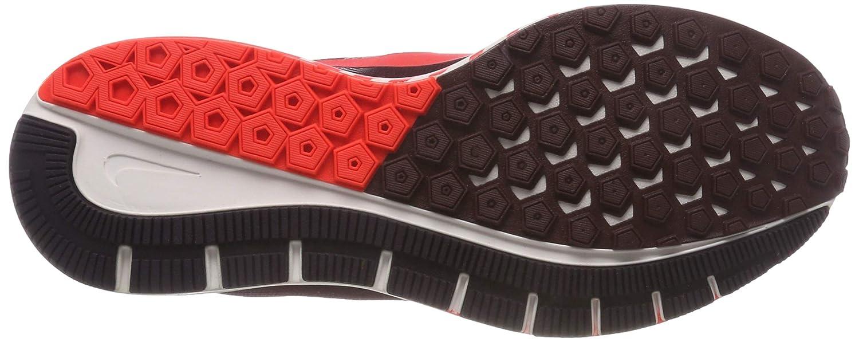 Nike Nike Nike Herren Air Zoom Structure 21 Laufschuhe B07DYKNV2P  4b6512