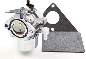 Briggs & Stratton 690115 Carburetor Replaces 690111
