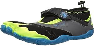81aca2386477 Body Glove Women s Max Trail Running Shoe