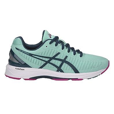 Asics Gel DS Trainer 23, Zapatillas de Running para Mujer