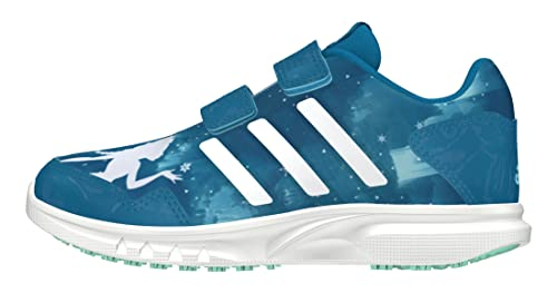 scarpe adidas frozen