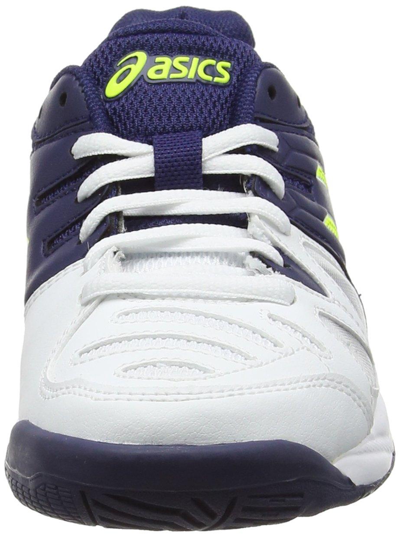 ASICS Tenis Unisex