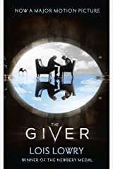 The Giver: Essential Modern Classics Paperback