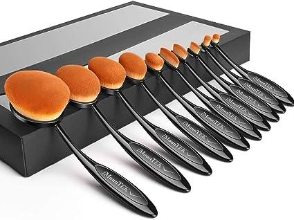 iMounTEK  product image 11