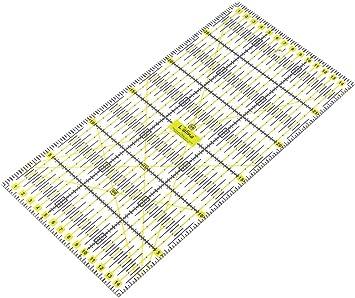 15x60cm prym patchwork règle-quiltlineal