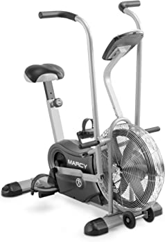 Marcy AIR-1 Exercise Bikes