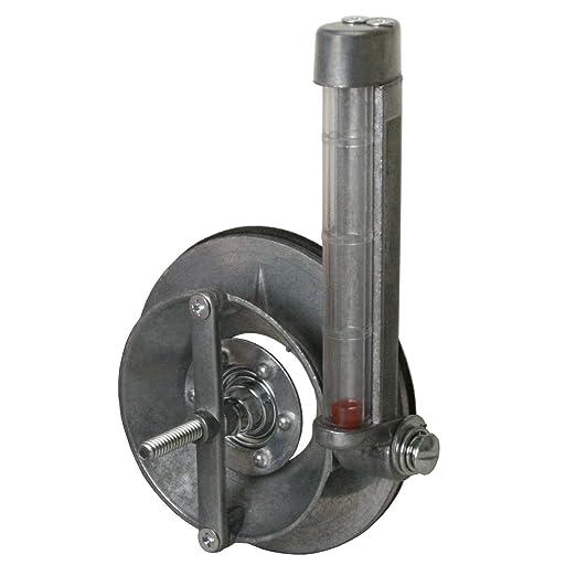 Amazon.com: uni-syn synchronizer/para carburador Carb ...