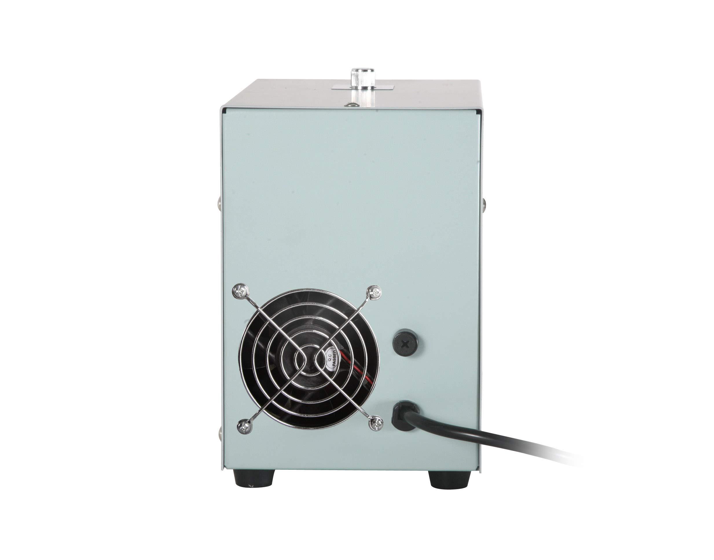 Sunkko 797DH Battery Spot Welder Welding Machine for Lithium Batteries with Soldering Function 0.3mm by SUNKKO