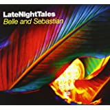 LATE NIGHT TALES VOL 2