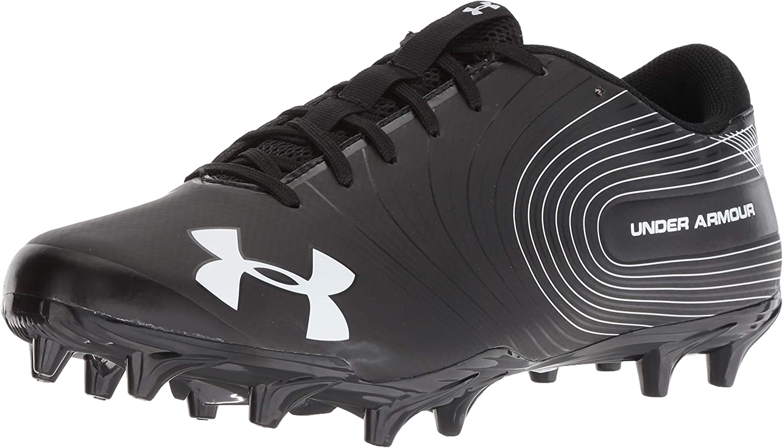 Speed Phantom MC Football Shoe