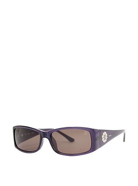 Tous Gafas de Sol STO-699-06LA Azul Oscuro: Amazon.es: Ropa ...