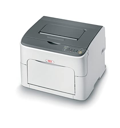 OKI 44173601 Impresora de inyección de Tinta Color 600 x ...