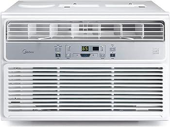 Midea Easy 12,000 BTU Window EasyCool Air Conditioner