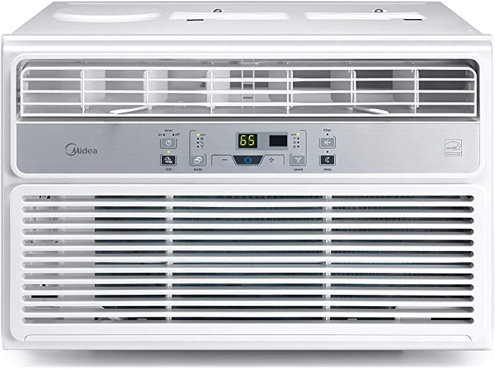 Top 10 Ge 150Sq Ft Window Air Conditioner