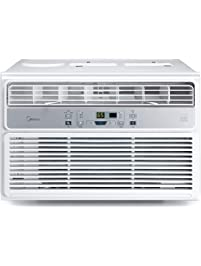 Window Air Conditioners Amazon Com