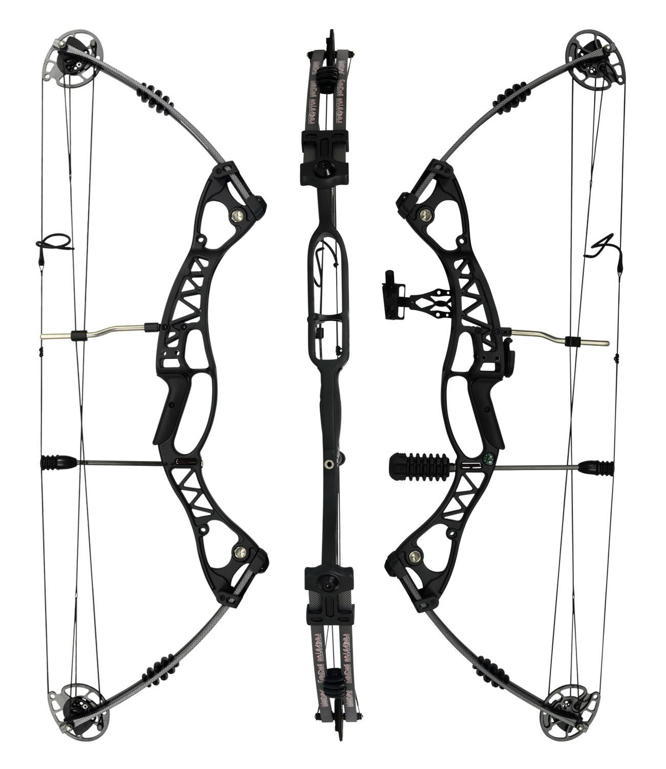 Compound Bows Online Shopping For Clothing Shoes