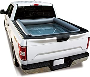 """Gard Summer Waves Inflatable Truck Bed Pool 66""""x62""""x21"""""""