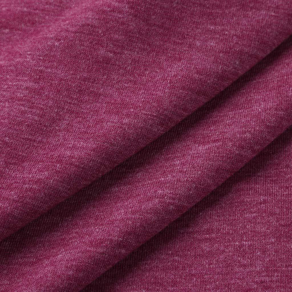 MCYs Damen Pflege Kurzarm Tops Sweatshirt T-Shirt Schwanger Mutterschaft Pflege Bluse Patchwork Umstandsmode