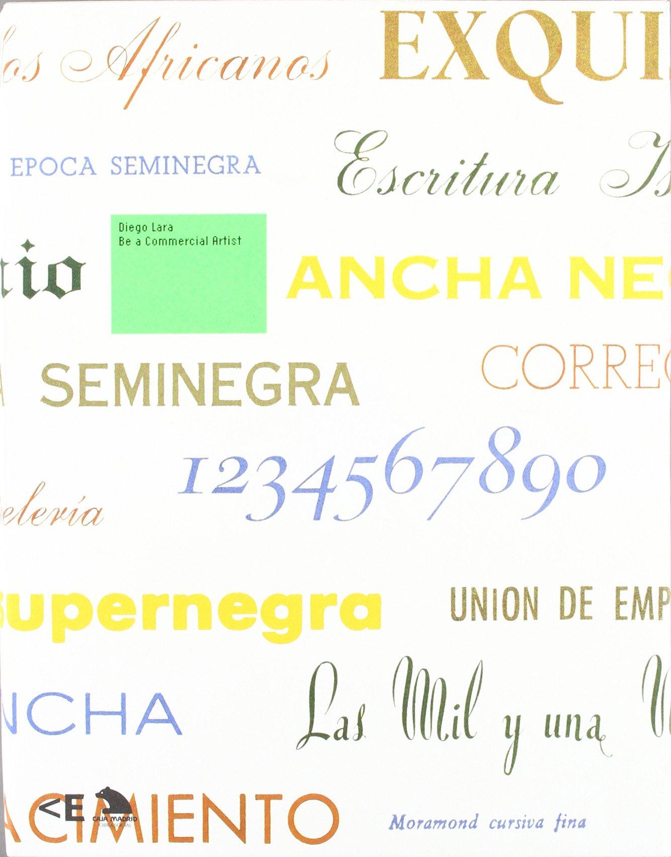 CASA ENCENDIDA PDF