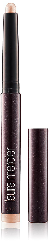 Laura Mercier Caviar Stick Eye Colour, Rosegold 1.64 g CLM05013