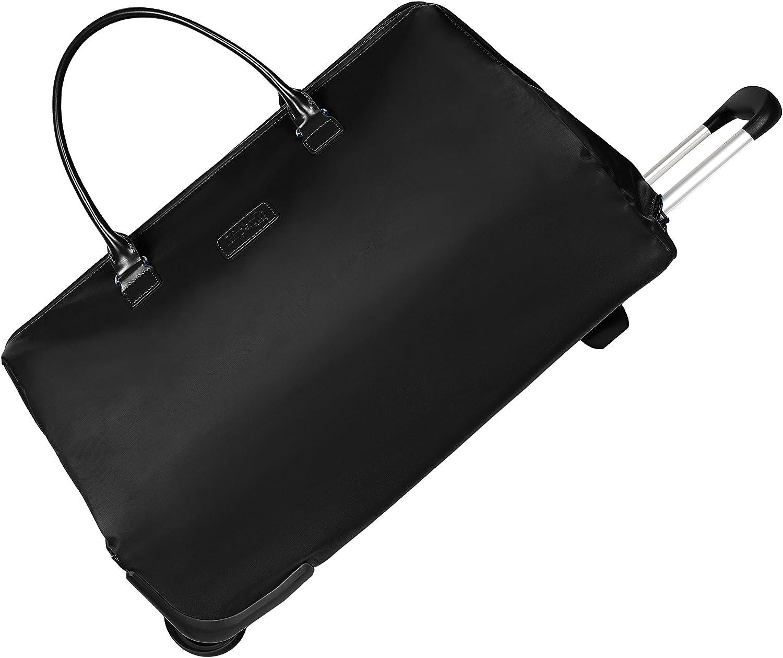 Lipault Carry On Luggage