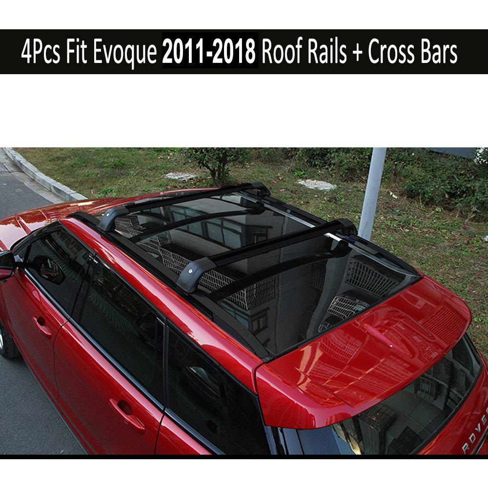 For Range Rover Evoque 2011-18 Windshield Visor SunShade Custom Made Sun Shade